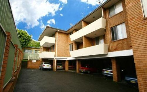 5/41-43 Bourke Street, North Wollongong NSW