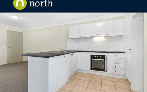 9/34 Beryl Street, Tweed Heads NSW