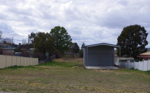 3 Wesley Street, Woodstock NSW 2360