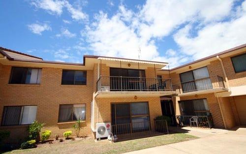 7/12 Buchan Avenue, Tweed Heads NSW