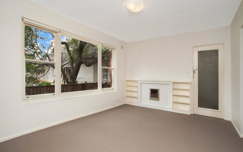 2/4 Laurence Street, Manly NSW