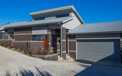 8B Balala Crescent, Wagga Wagga NSW