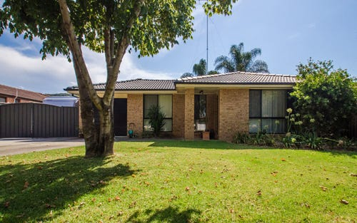 30 Palomino Road, Emu Heights NSW