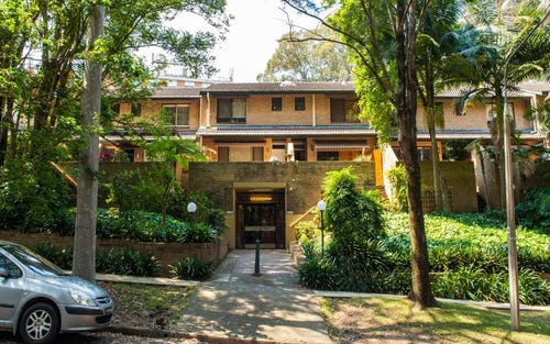 Address available on request, Lane Cove North NSW