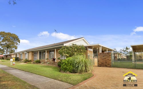 38 Wolverton Avenue, Chipping Norton NSW