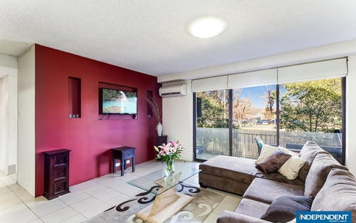 6/103 Canberra Avenue, Griffith ACT 2603