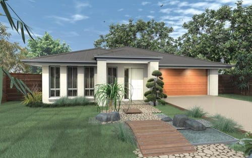 Lot 70 Tallowood Ridge,, Mullumbimby NSW 2482