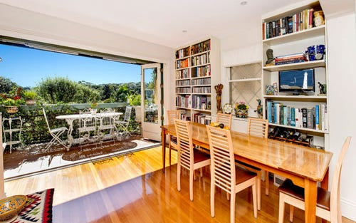 30 View Street, Woollahra NSW 2025