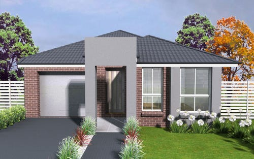 Lot 410 Tallulah Parade, Riverstone NSW 2765