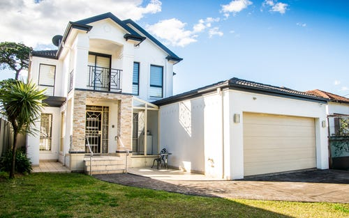 67 Northcote Road, Greenacre NSW 2190