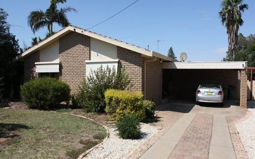 31 Tower Street, Corowa NSW 2646