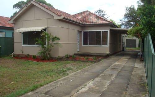 31 Torres Street, Kurnell NSW