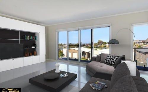 13b Brooks Terrace, Kanahooka NSW 2530