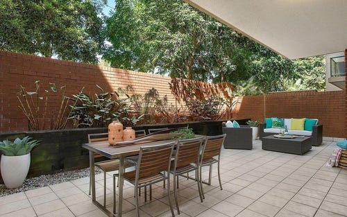 10208/177 Mitchell Road, Erskineville NSW 2043
