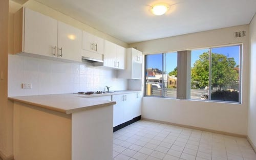 4/36 Campbell Street, Wollongong NSW