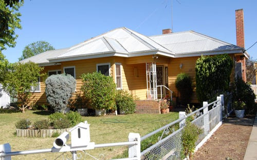 125 Wellington Street, Deniliquin NSW 2710