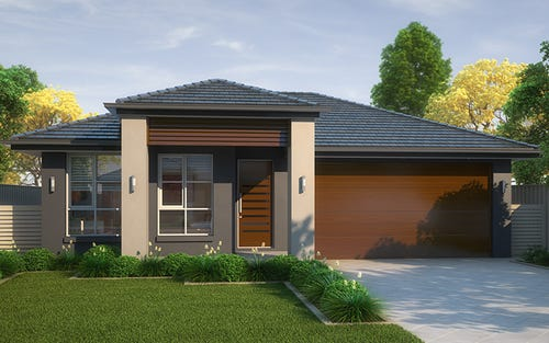Lot 43 Road 2, Box Hill NSW 2765