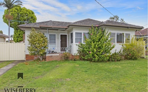 28 Woodview Road, Oxley Park NSW 2760