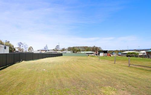 7 Dalwood Road, East Branxton NSW 2335