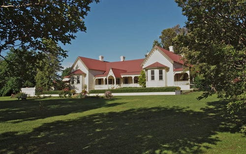 227 Swanbrook Road, Woodstock NSW 2360