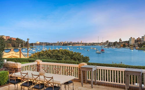 2/2 Hayes Street, Neutral Bay NSW 2089