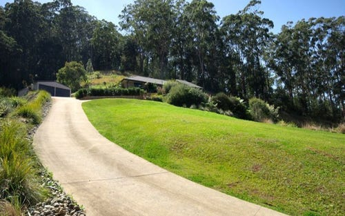 328a North Boambee Road, Coffs Harbour NSW