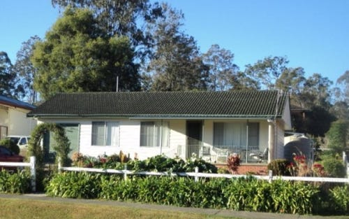 Address available on request, Long Flat NSW 2446