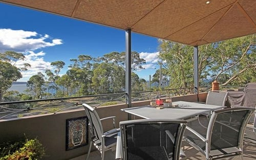 71 Bannister Head Road, Mollymook NSW 2539