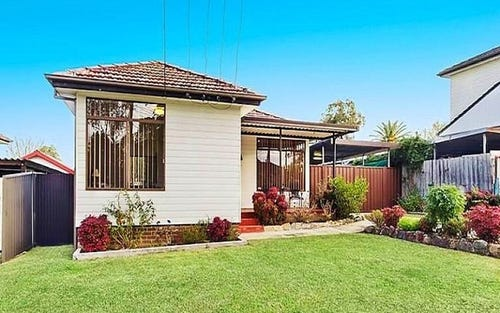 Address available on request, Smithfield NSW 2164
