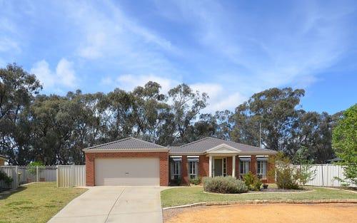 8 Harris Court, Moama NSW