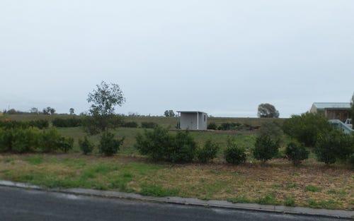 7 Kilkenny Court, Wee Waa NSW 2388