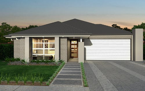 Lot 722 Seaside, Fern Bay NSW 2295