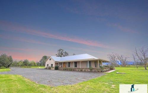 55 Terara Road, Terara NSW 2540