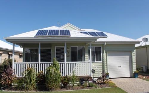 47 Poinciana St, Yamba NSW 2464