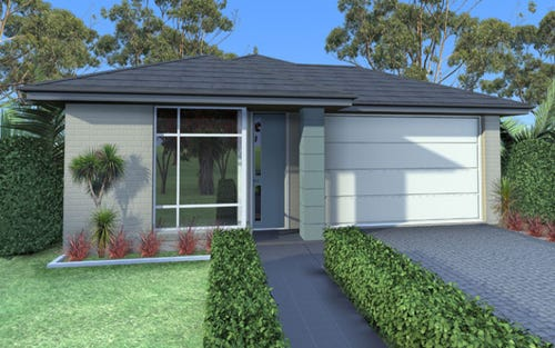 Lot 148 Coral Flame Cct., Gregory Hills NSW 2557