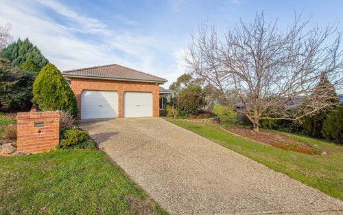 38 Franklin Court, North Albury NSW 2640