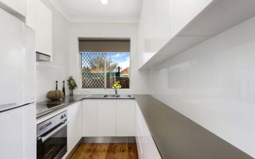 8/137 Queen Victoria Street, Bexley NSW 2207