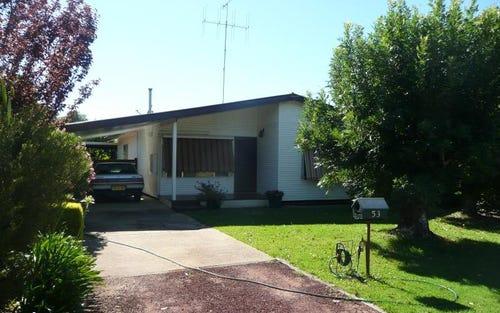53 Punt Road, Barham NSW 2732