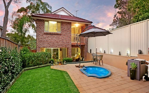 20A Bayview Street, Tennyson Point NSW 2111