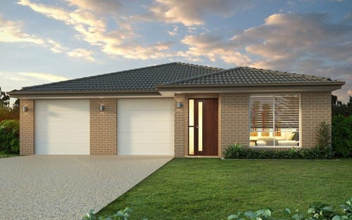Lot 132 Lavender Close, Gillieston Grove Estate, Gillieston Heights NSW 2321