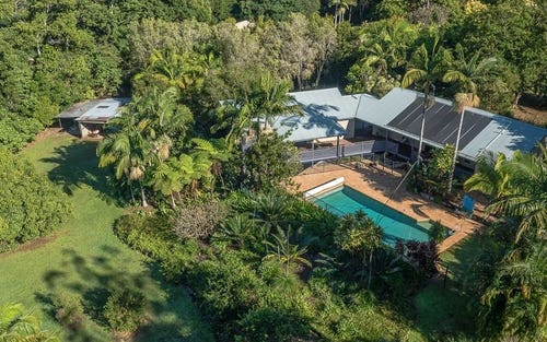 2 Possum Wood Place, Mullumbimby NSW 2482