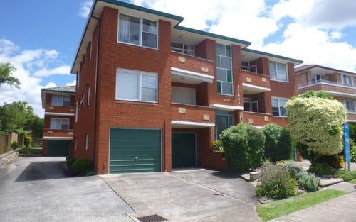 7/29-31 Rosa Street, Oatley NSW