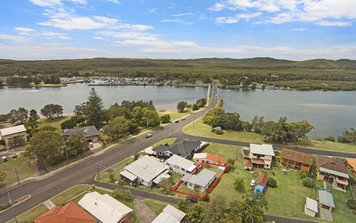 3/8 Elm Street, Evans Head NSW 2473