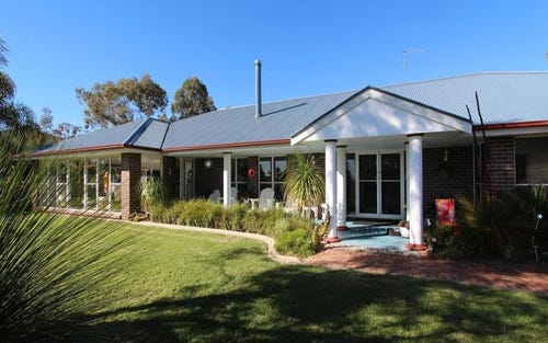 328 Swanbrook Road, Inverell NSW 2360