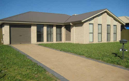 16 Arthur Summons Street, Dubbo NSW