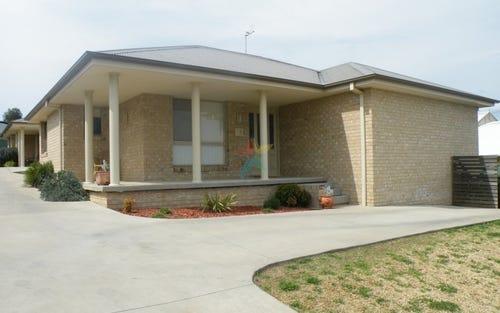 16 Musgrove Avenue, Bathurst NSW 2795