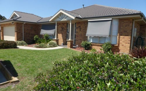 7 Kendor Place, Bletchington NSW 2800