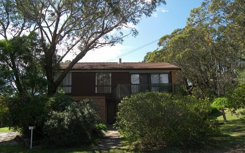 93 Queens Road, Leura NSW 2780