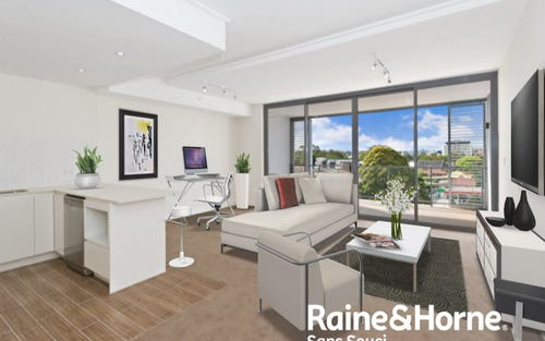 79-87 Princes Highway, Kogarah NSW 2217