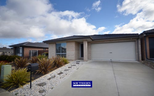 51 David Miller Crescent, Casey ACT